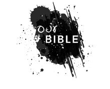 Our Bible App