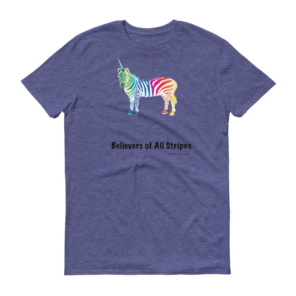 clipped-zebracorn2_mockup_Flat-Front_Heather-Blue.png