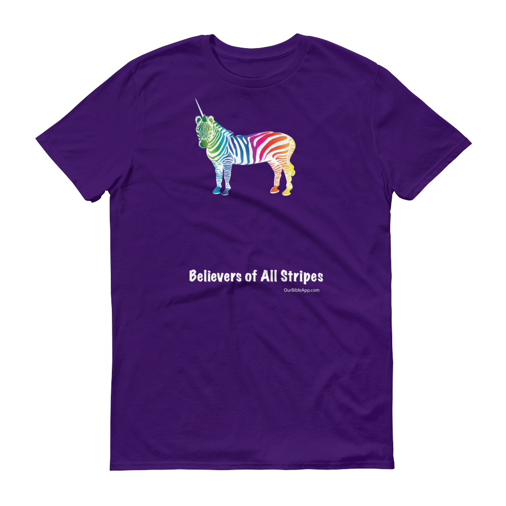clipped-zebracorn3_mockup_Flat-Front_Purple.png