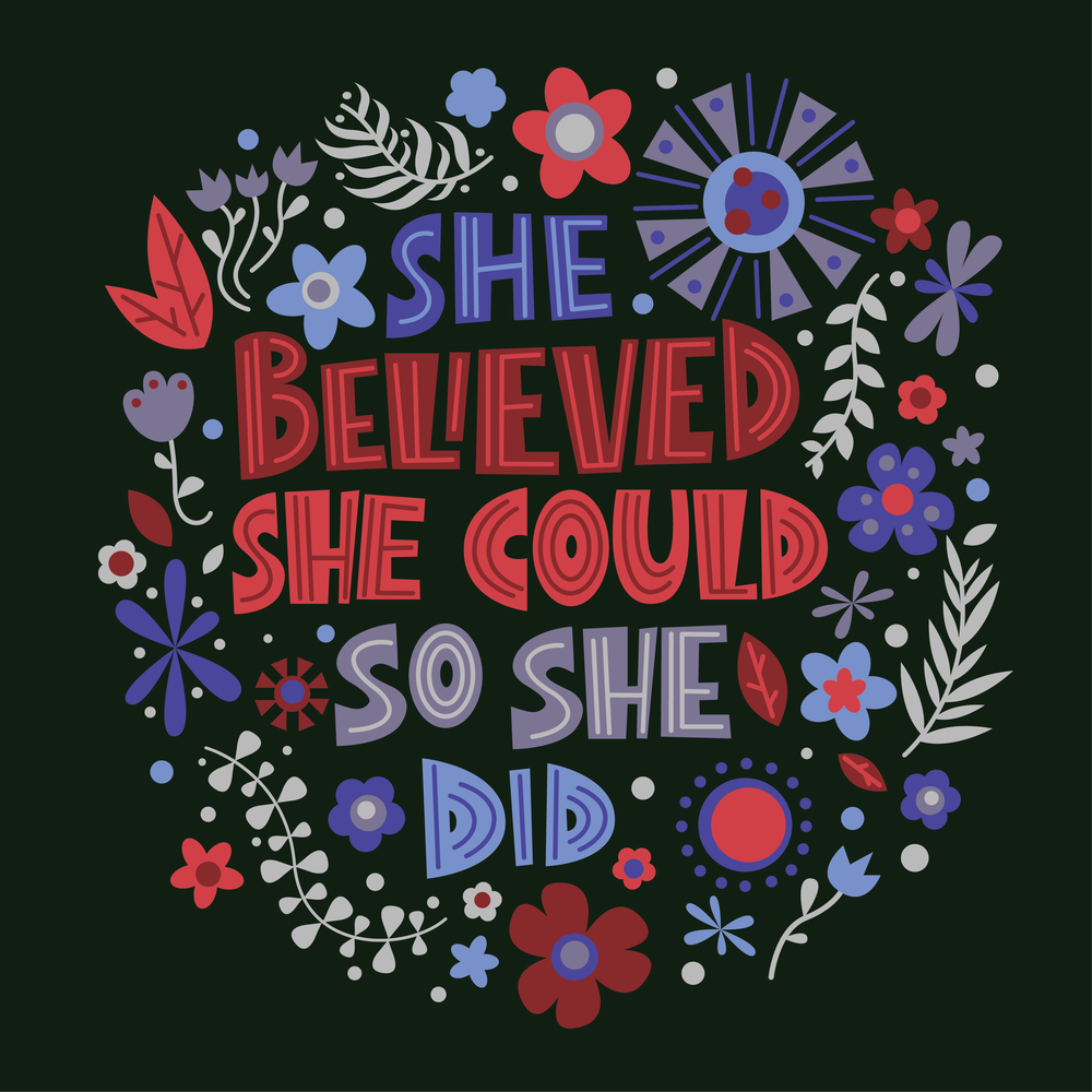 FS_She Believed She Could.ai-01.png