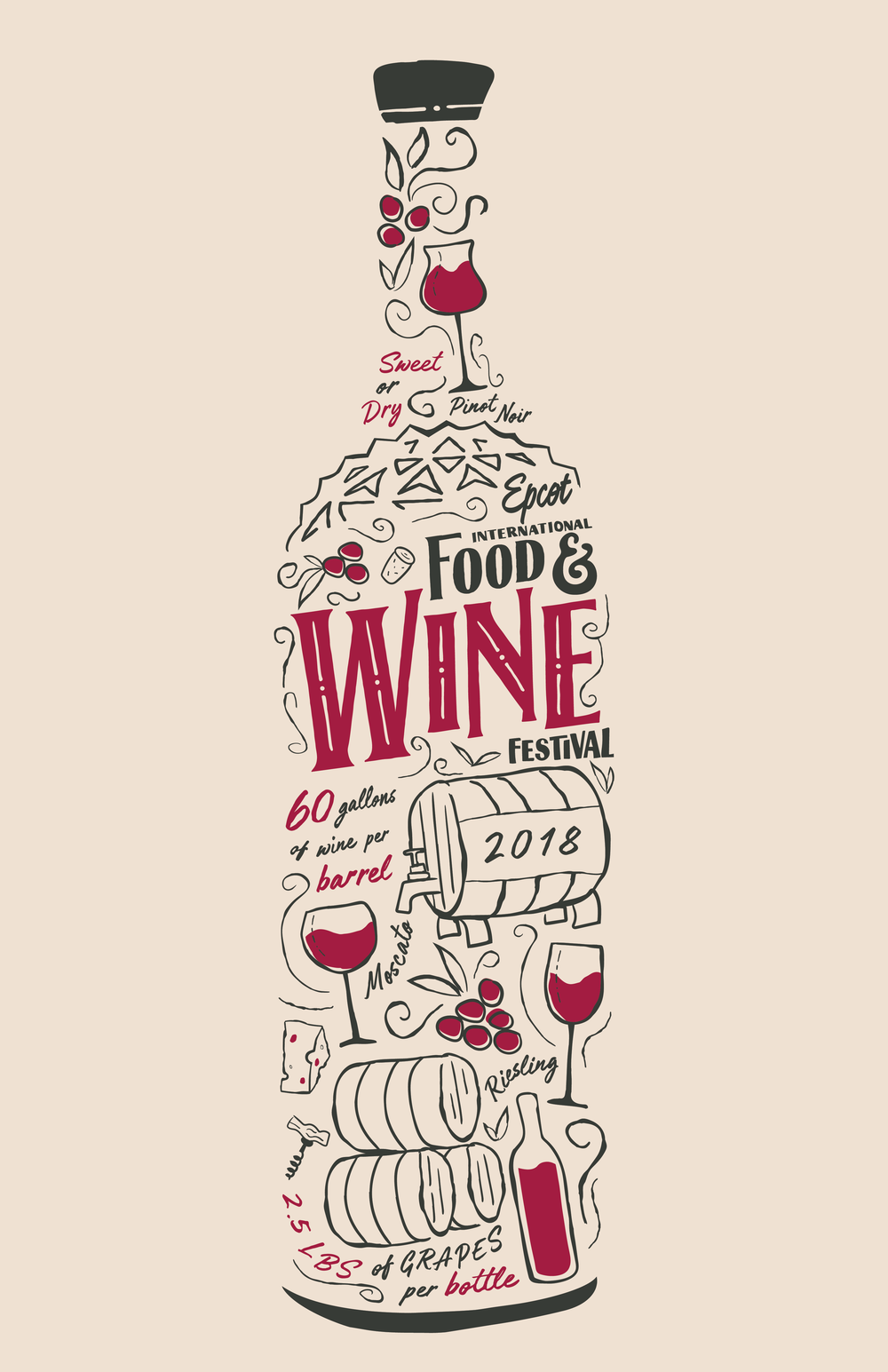 F&W18_wineBADGE.ai-01.png