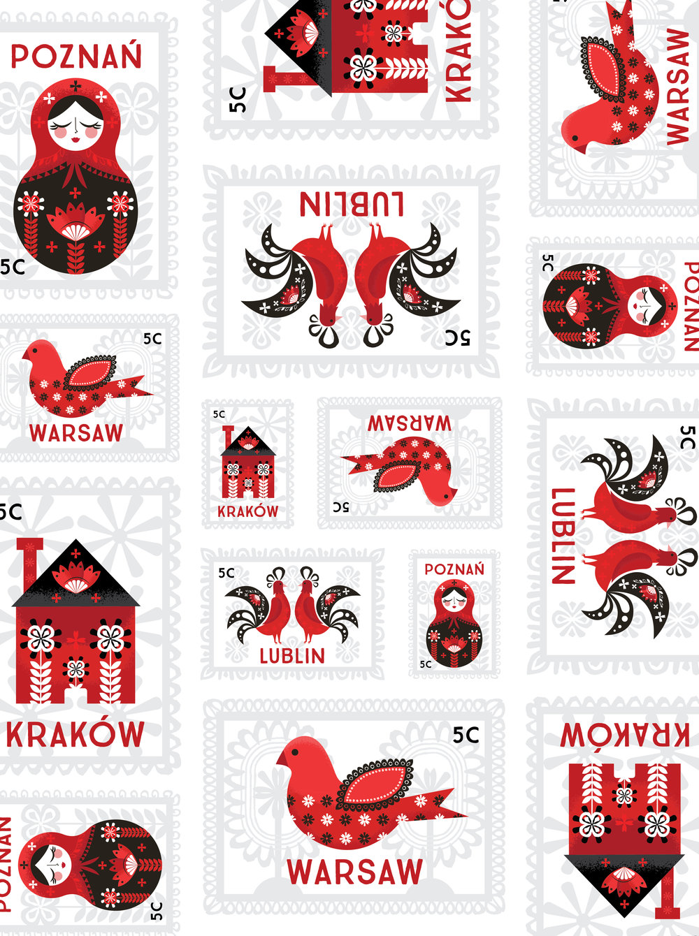 Stamp Pattern 2-01.jpg