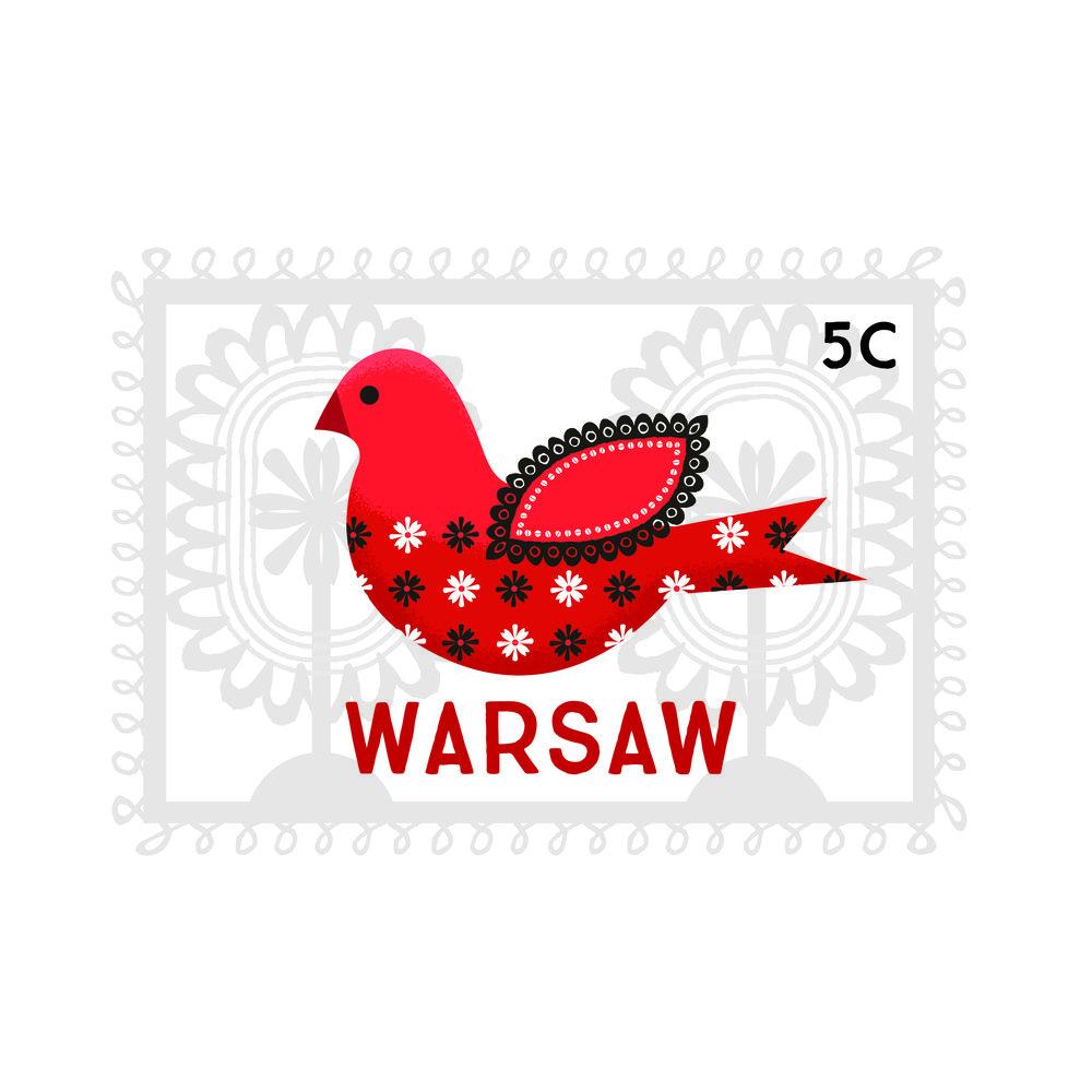 Polish stamps-04.jpg