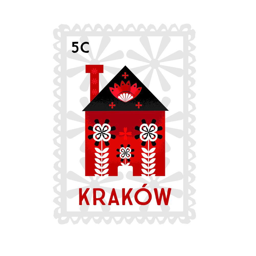 Polish stamps-01.jpg