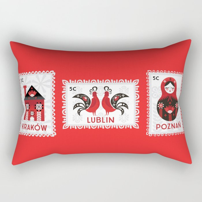 polski-matryoshka-rectangular-pillows.jpg