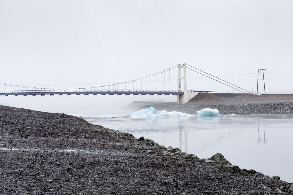 iceland-2033.jpg