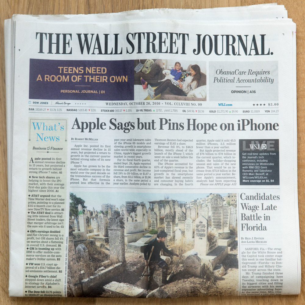 wallstreetnewspaper-1.jpg