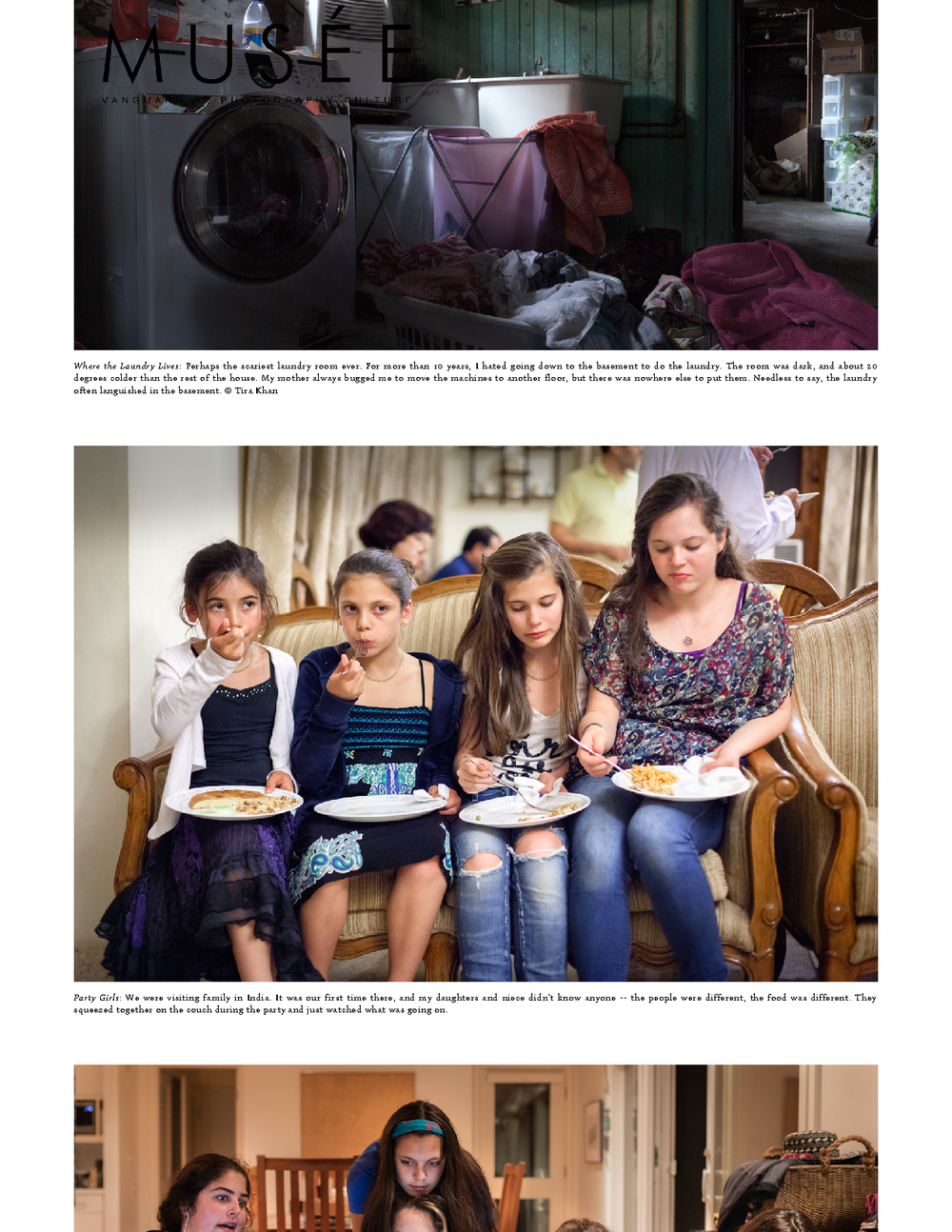 Pages from Photo Journal Monday_ Tira Khan — Musée Magazine.pdf_Page_5.png