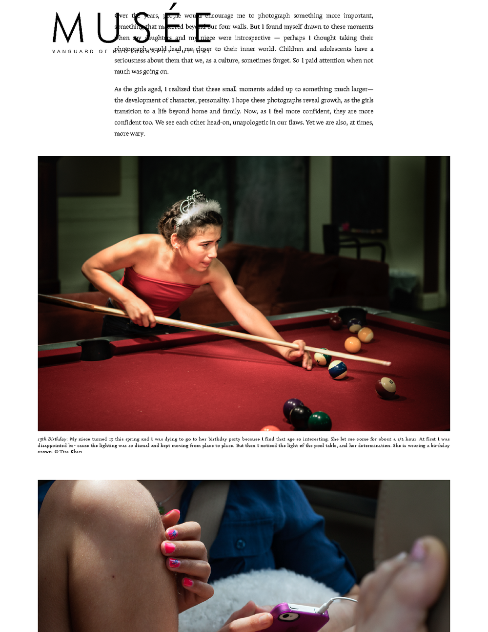 Pages from Photo Journal Monday_ Tira Khan — Musée Magazine.pdf_Page_3.png