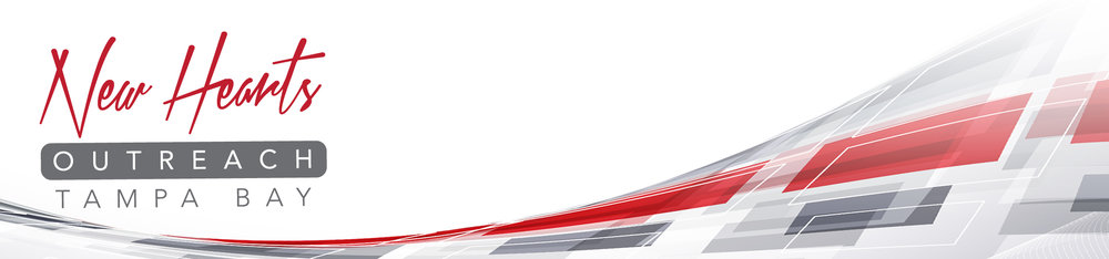 NHO Logo.jpg