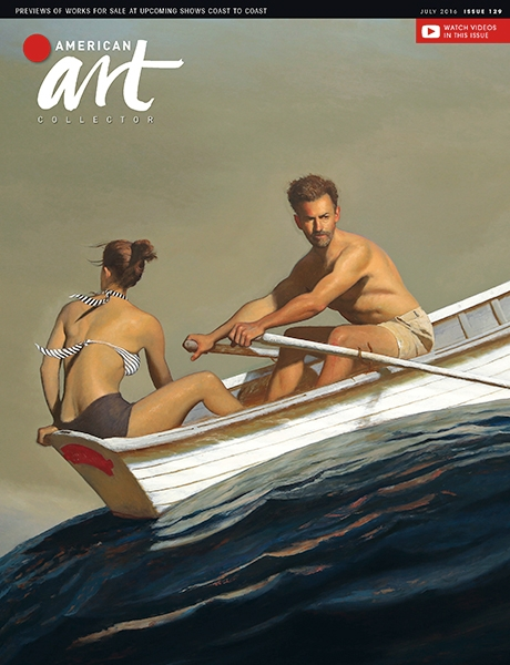 July 2016 American Art Collector.jpg