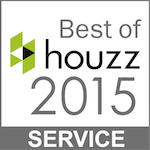 Best-of-Houzz-2015-service-badge.jpg