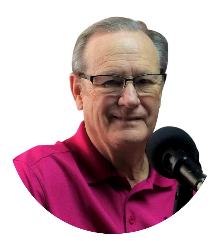 Jim Seiler - Chief Responder, Divine Business Appointments.png