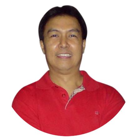 Henry Trocino – President, DBA Philippines, Inc.png