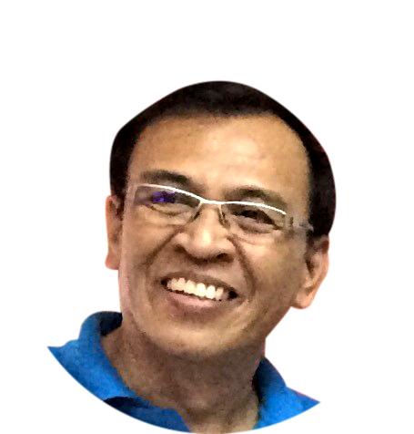 "Ildefonso ""Boy"" Alfafara – Chairman, DBA Philippines, Inc.png"