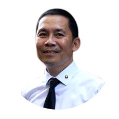 Manny Llamera – Part Time Trainer, DBA Philippines, Inc.png
