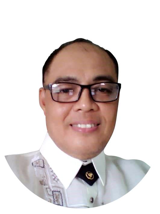 Dan Estosane—Administrative Staff/Trainer DBA Philippines, Inc.png