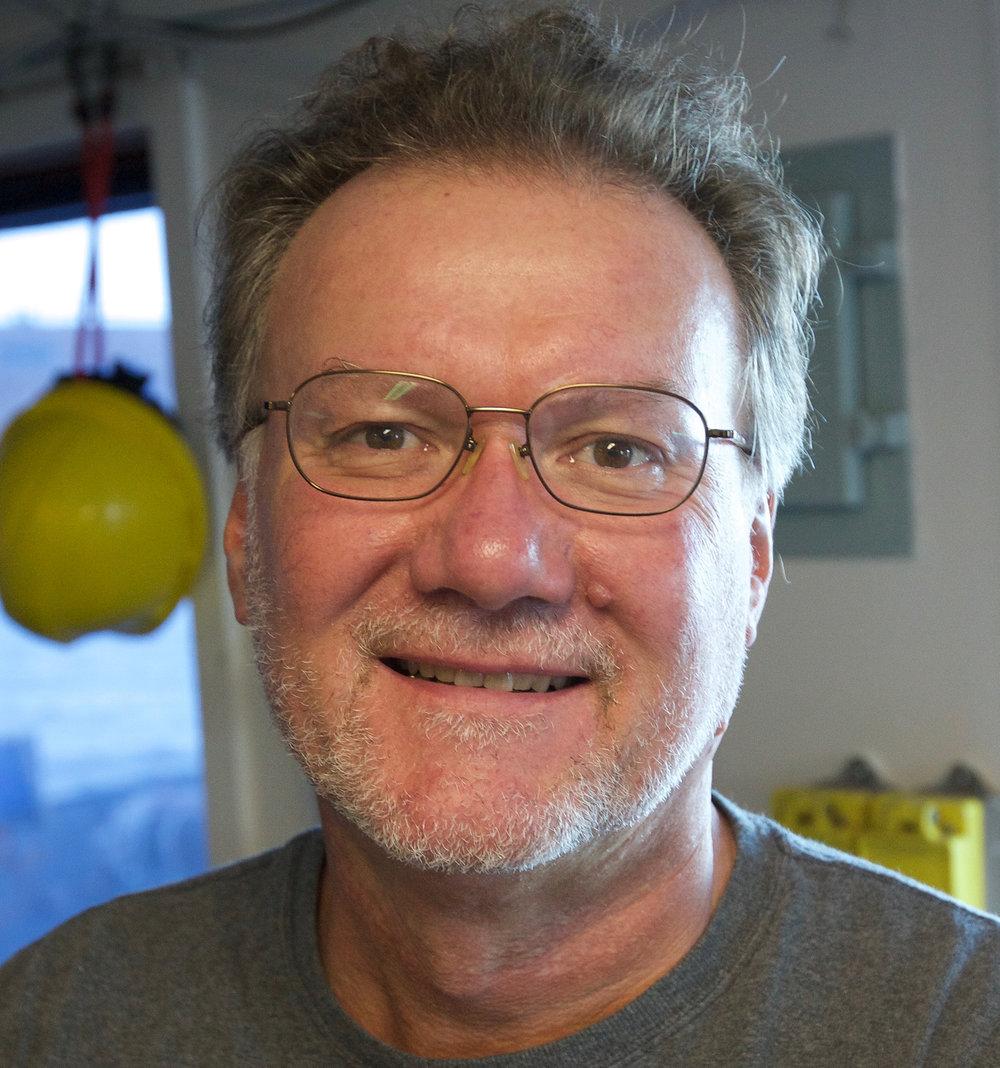 Rick Krishfield.jpg