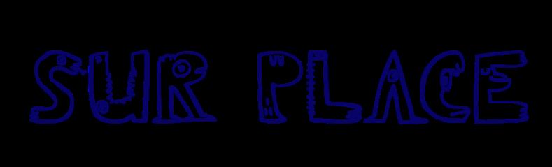 sur-place logo.png