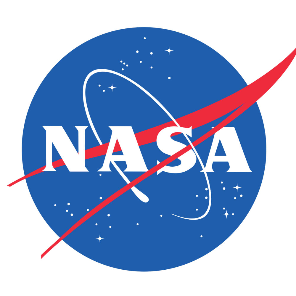 NASA Wallops Island