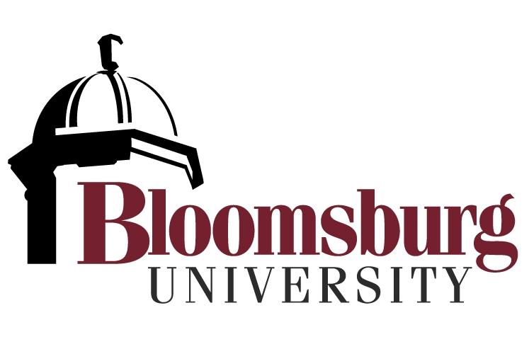 bu_logo.jpg