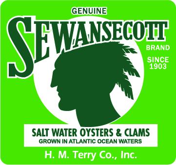 Sewansecott_Logo_2ColorLightBack (2).jpg