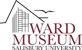 Ward_Logo_2014_200.jpg
