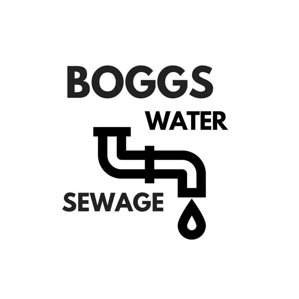 BOGGS Water & Sewage.png