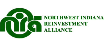 northwest Indiana reinvestment alliance.png