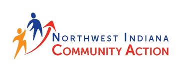Northwest Indiana Community action.png