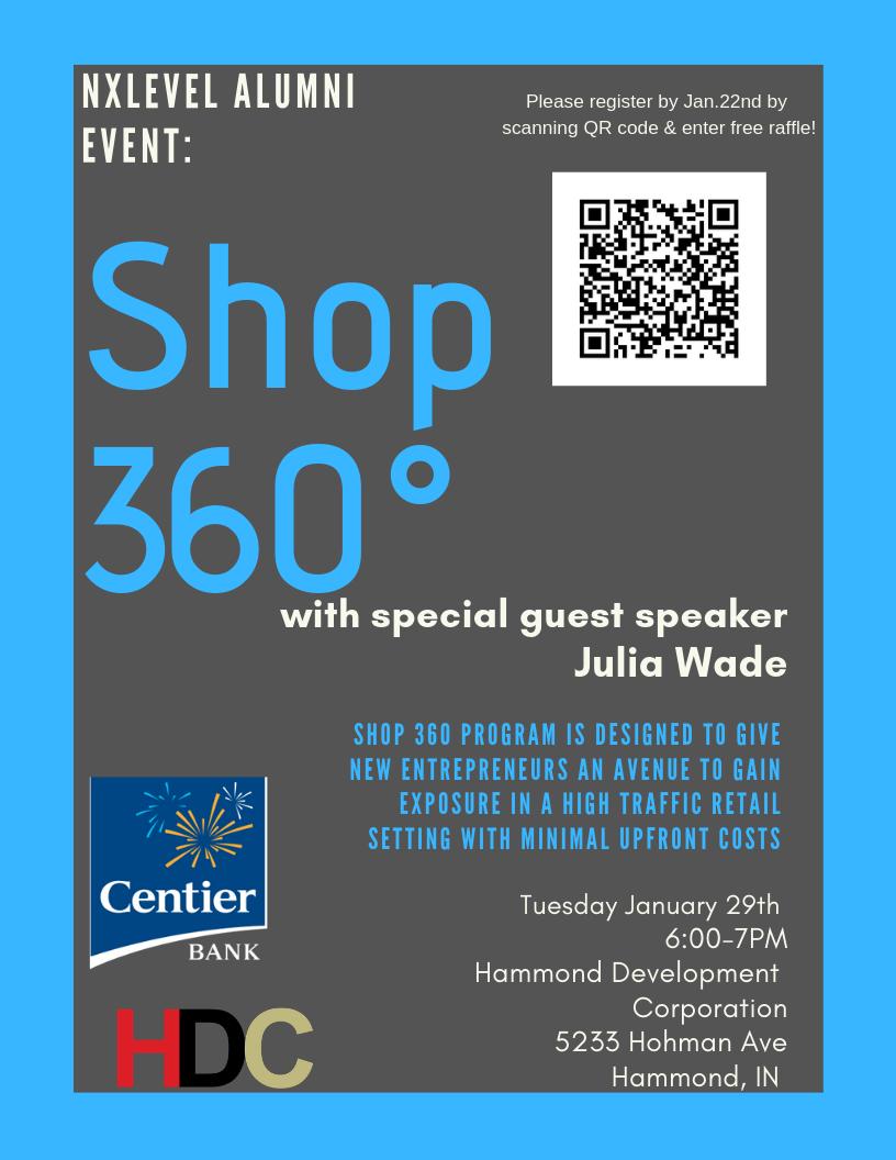 Shop 360 (1).png