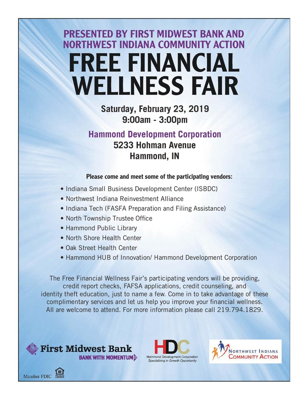 NWICA_Financial Wellness Fair Flyer_02.23.19_revised-011419 (1)-page-001.jpg