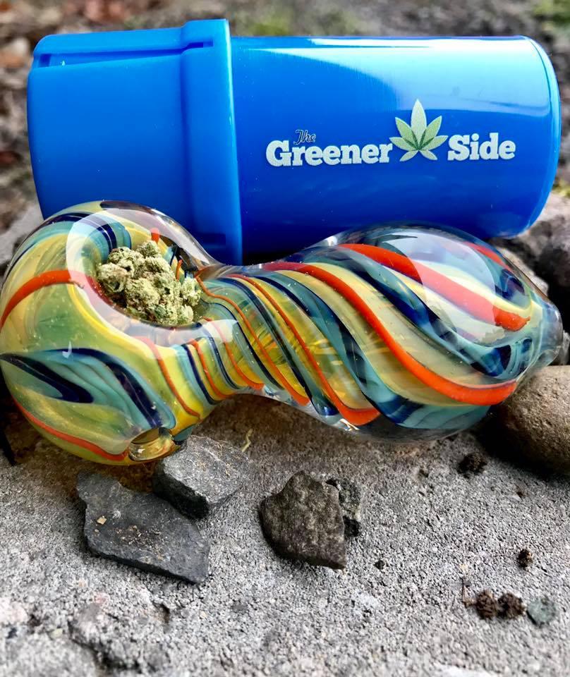 pipe and grinder.jpg