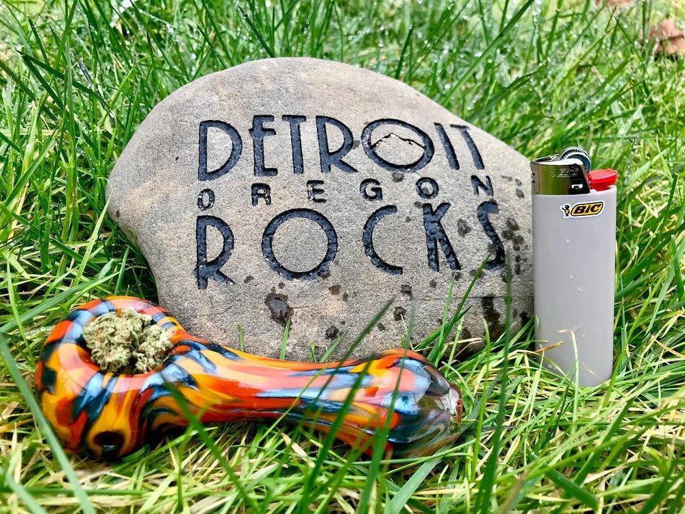 detroit rocks and pipe.jpg