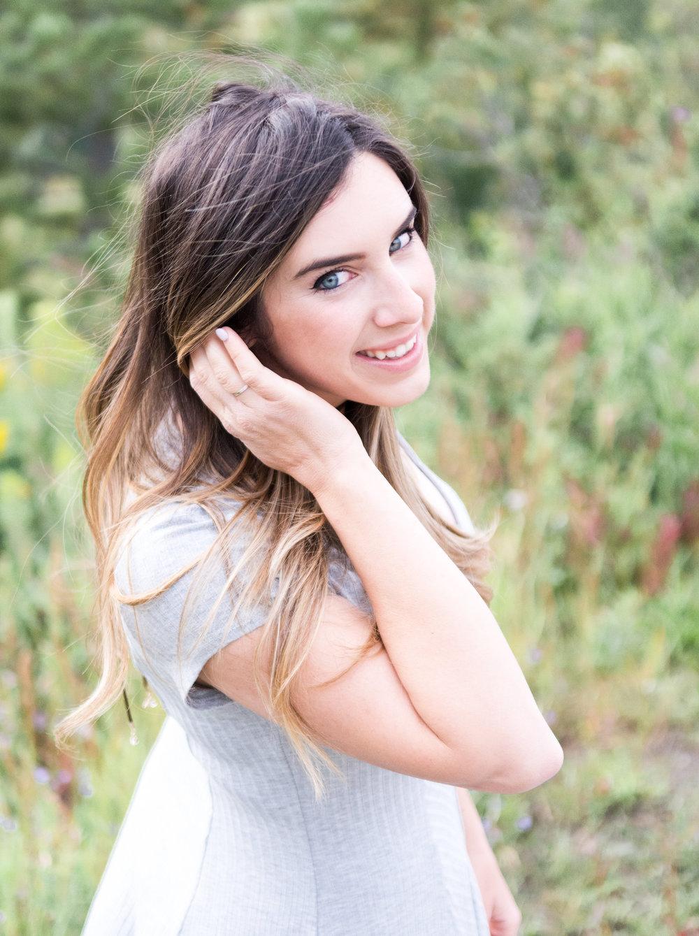 Christina_Scalera(6of56).jpg