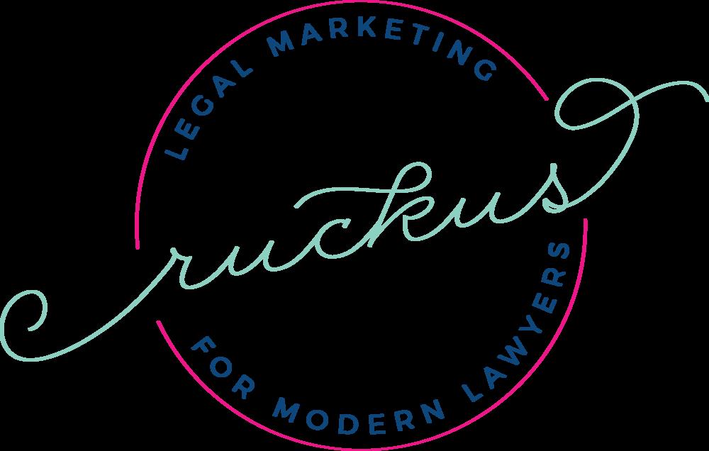 Alternate Logo -