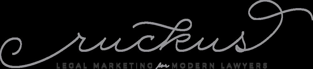 Grayscale Logo -