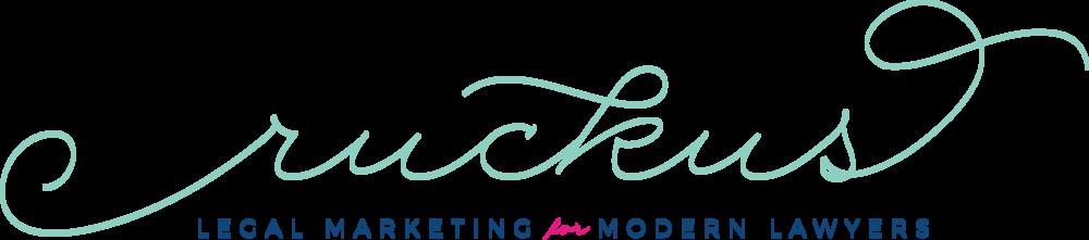 Main Logo -