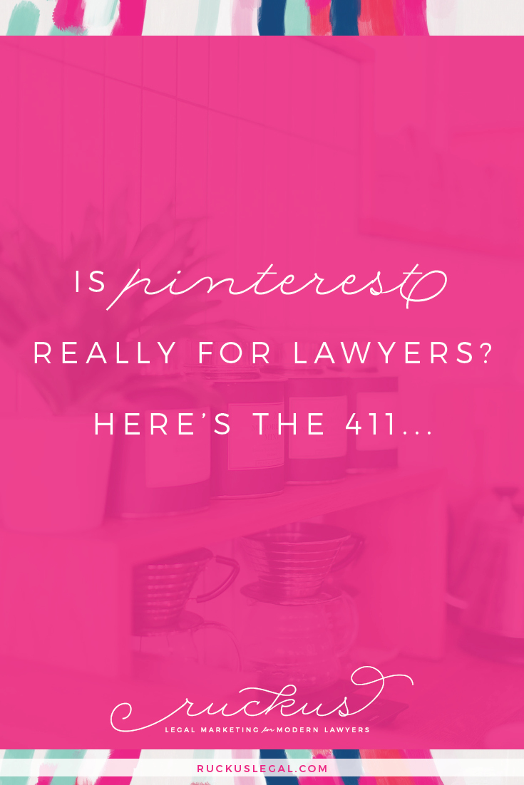 Is-Pinterest-For-Lawyers-Ruckus-Legal-V.jpg