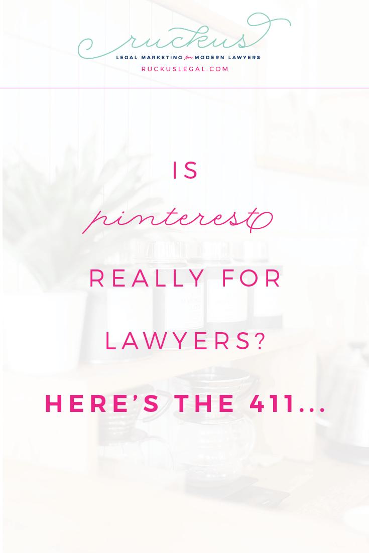Is-Pinterest-For-Lawyers-Ruckus-Legal-V2.jpg