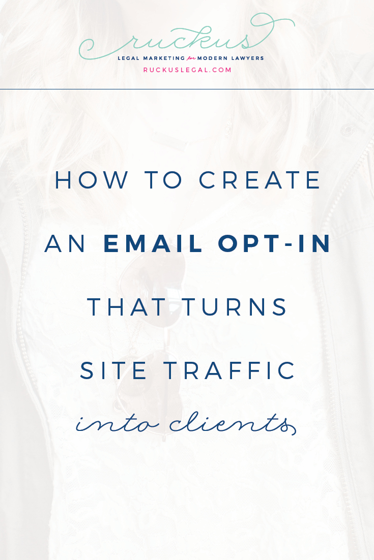 Email-Opt-In-For-Legal-Clients-V2.jpg