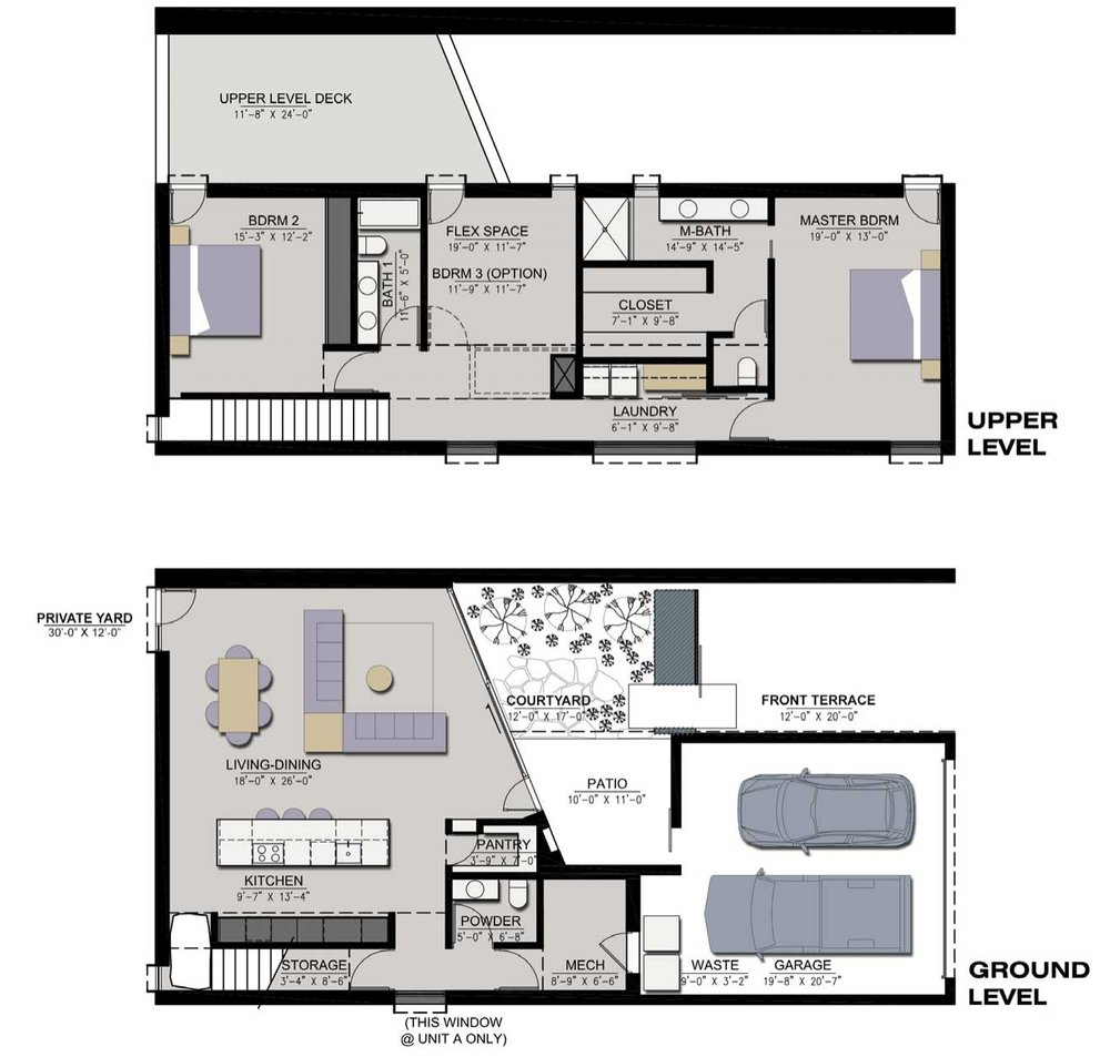 ocotillo_floorplan