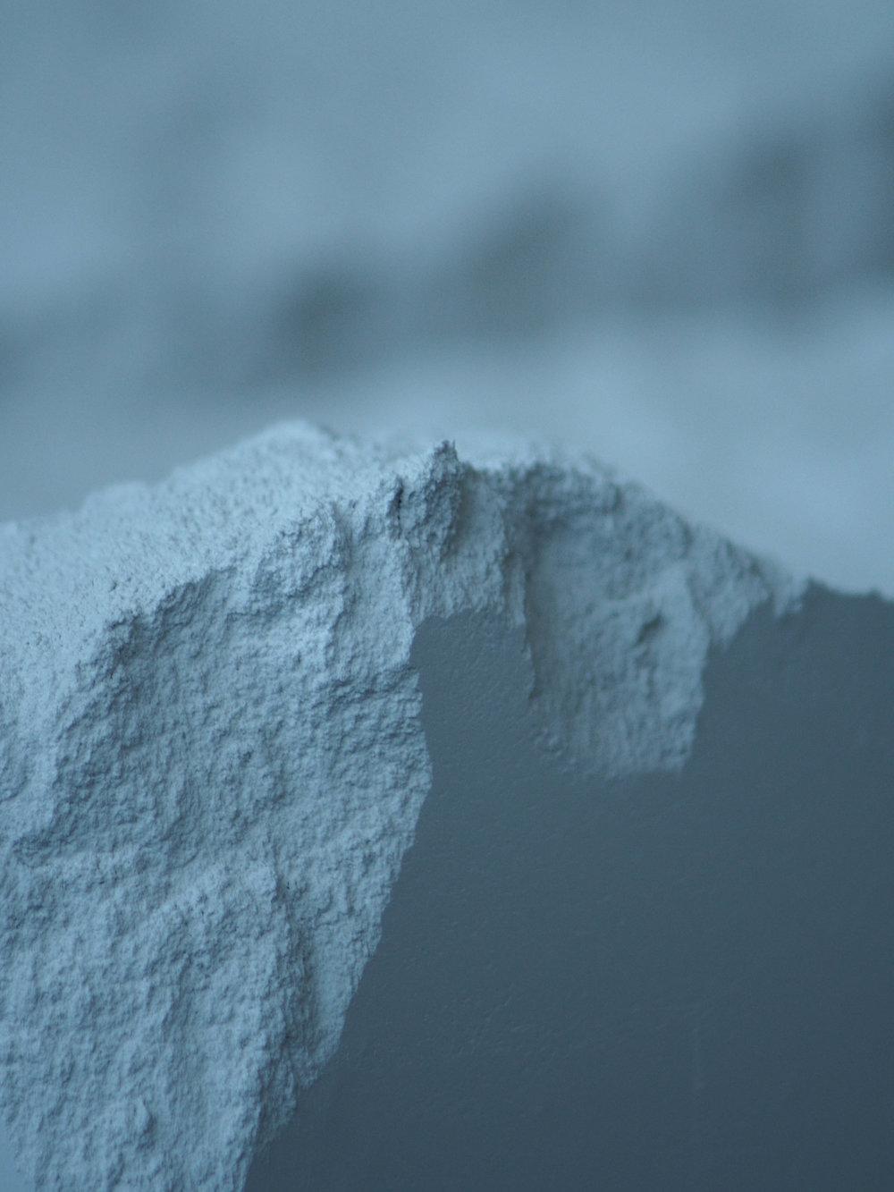 conicrit-90.jpg