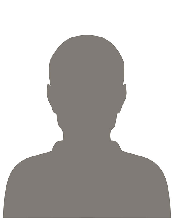 profile4.jpg