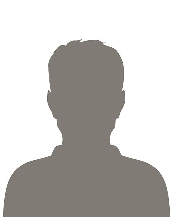 profile9.jpg