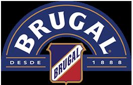 brugal-logo-265x170.png