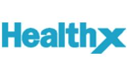 healthx.png