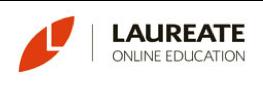 laureate.png