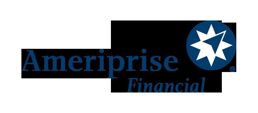 Ameriprise-Logo.png