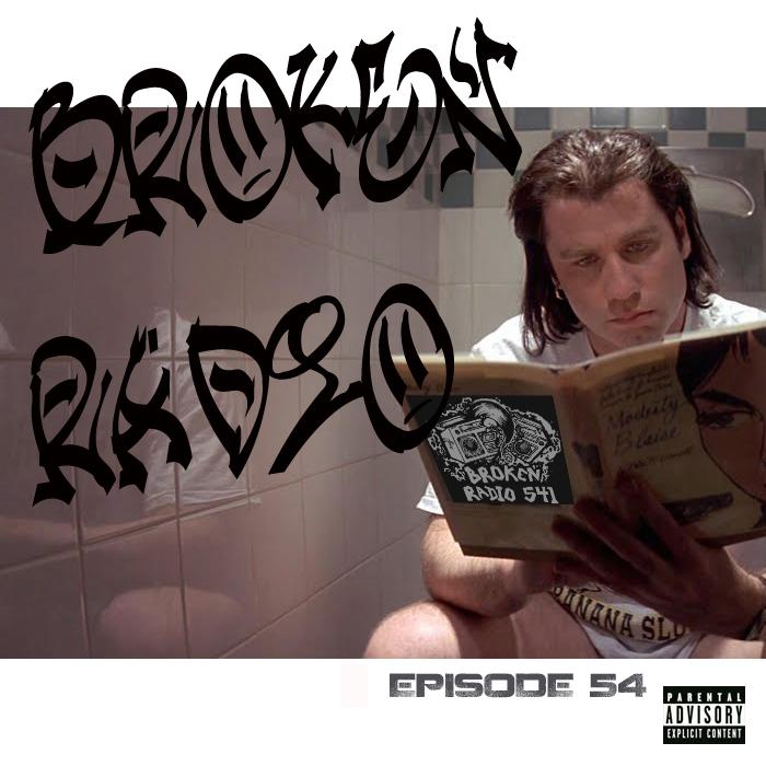 BR54 cover copy.jpg